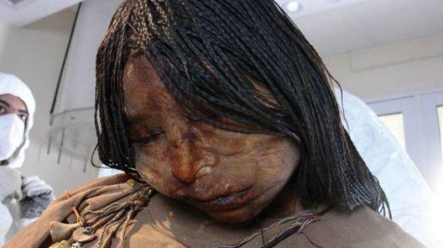 maiden-mummy