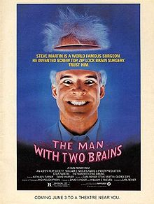 220px-Man_With_Two_Brains
