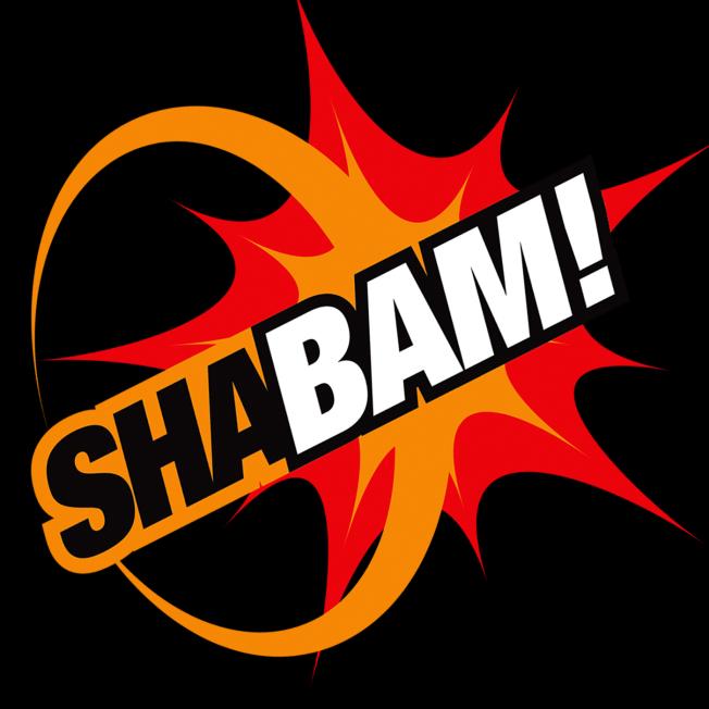ShabamBlackICON